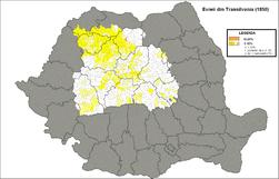Evrei in Transilvania (1850).png