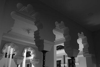 Ex Gran Hotel Central - Ex Hotel Imperio.jpg