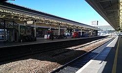 Exeter St Davids station.jpg