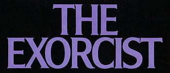 Logo by Dan Perri, 1973