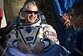 Expedition 40 Soyuz TMA-12M Landing (201409110002HQ).jpg