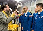 Expedition 48 Blessing (NHQ201607070049).jpg
