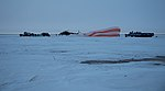 Expedition 54 Soyuz MS-06 Landing (NHQ201802280032).jpg