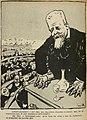 Expert-Bezançon à la tribune (L'Assiette au beurre, 1905-04-08).jpeg