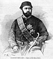 Expo univ 1867 Le Sultan Abdul-Azis par Maria Chenu.jpg