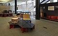 Exposición H Muebles - Fotos Juan Gimeno - 2020-02-13 - 5599.jpg