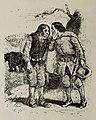 Fábulas de Samaniego (1882) (page 42 crop).jpg