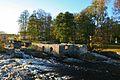 Färnebofjärden old mill Gysinge.jpg