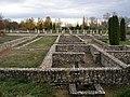 Fövénypusztai római telep (3940. számú műemlék) 5.jpg