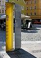 Füssen Fußgänger-Leitsystem.jpg