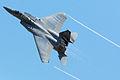 F-15C Eagle West Demonstration Team.jpg