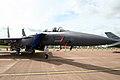 F-15 (5094144767).jpg