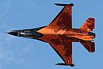 F-16 (5136240875).jpg
