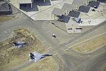 F-16 Farewell 131107-F-RF302-046.jpg
