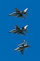 F-16 Vipers NL Air Force Days (9323088208) (3).jpg