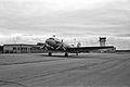 F-BEIG DC-3 Normandie Air Service (7344512720).jpg