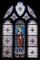 F0557 Paris Ier eglise St-Germain Auxerrois chapelle BM vitrail Tobie rwk.jpg