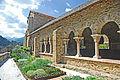 F10 51 Abbaye Saint-Martin du Canigou.0128.JPG