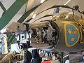 F11 Museum - Stockholm Skavsta - P1300221.JPG