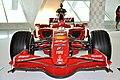 F1 valencia-2010.JPG