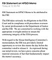 FBI statement in Nunes Memo.jpg