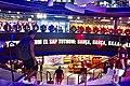 FC Barcelona, Camp Nou(Ank Kumar) 05.jpg