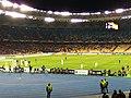 FC Dynamo Kyiv vs Olympiacos FC 21-02-2019 (4).jpg