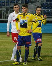FC Liefering SKN St.Pölten 13.JPG