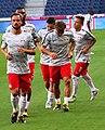 FC Salzburg gegen Hibernians FC (CL-Qualifikation 2. Runde 19. Juli 2017) 16.jpg