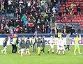 FC Salzburg vs.Real Sociedad San Sebastian (22. Februar 2018, EL Sechzehntelfinale) 32.jpg