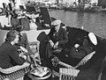 FDR-Anna-Churchills-February-2-1945.jpg