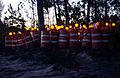 FEMA - 11719 - Photograph by Bill Koplitz taken on 10-16-2004 in Florida.jpg