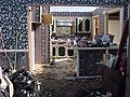 FEMA - 1293 - Photograph by Jim Barrett taken on 02-26-2001 in Mississippi.jpg