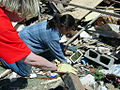 FEMA - 1399 - Photograph by Linda Winkler taken on 04-21-2001 in Kansas.jpg