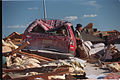 FEMA - 3758 - Photograph by Andrea Booher taken on 05-04-1999 in Oklahoma.jpg