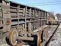 FEMA - 7231 - Photograph by Anita Westervelt taken on 11-28-2002 in Mississippi.jpg