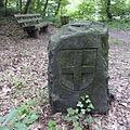 FFM Schaefersteinpfad Grenzstein 4.jpg