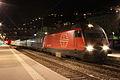FFS Re 460054-0 Montreux 290909 EN311 Luna GeneveAp Brig Roma Tni.jpg