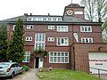 FFW-Ohlstedt im Richard-Timmermann-Haus (2).jpg