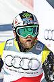 FIS Ski Cross World Cup 2015 - Megève - 20150313 - Brady Leman.jpg