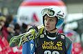 FIS Ski Jumping World Cup 2014 - Engelberg - 20141220 - Rune Velta 1.jpg
