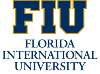 Image illustrative de l'article Université internationale de Floride