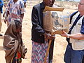 FMSC Staff Trip 2011 - Meal Distribution (6384117999).jpg