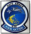 FOB Aktion, Greece (8671455052).jpg