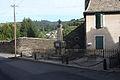 FR48 Bagnols-les Bains Monument aux morts 1.JPG
