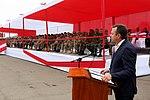 FUERZAS ARMADAS DEBEN ESTAR PREPARADAS PARA ENFRENTAR AMENAZAS REGIONALES (26980050815).jpg