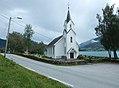 FV337 Hafslo kirke II.jpg
