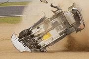Fabian Coulthard Bathurst 2010 14.jpg