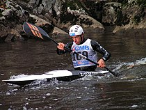 FabienLefevre (french kayak team).jpg