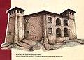 Fabrizia - LaCavalera n.jpg